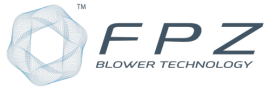 FPZ Blower Technology